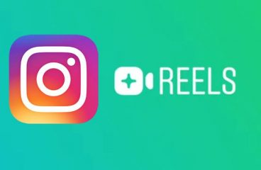 """Instagram Launching TikTok Competitor Called """"Reels"""""""