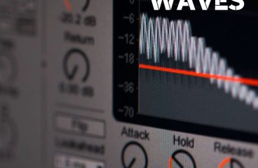 """John Wallos delivers tech groove on his latest house release """"WAVES"""""""