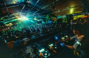 Rakastella Rounds Out 2019 Lineup With DJ Tennis, Call Super & OR:LA