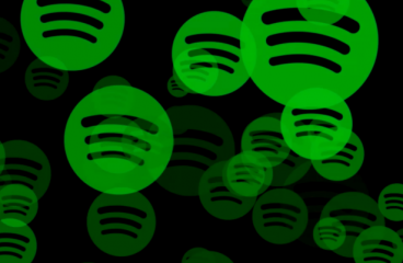 Spotify's Investment into Podcasts is Paying Off