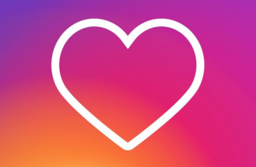 Starting This Week, Instagram Is Removing All Like Counts