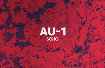 AU-1 – Soho