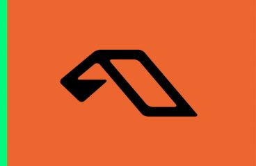 Above & Beyond – Out of Time EP (Club Mixes)