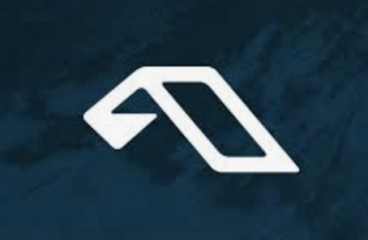 Anjunadeep Set to Release 11th Compilation in February