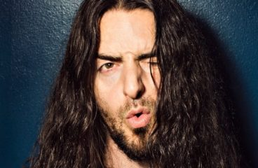 Bassnectar Promises Free Celebratory Show After House Files Articles of Impeachment Against Trump
