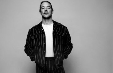 Diplo Takes Us Down Memory Lane With Best of the Decade Mix on BBC