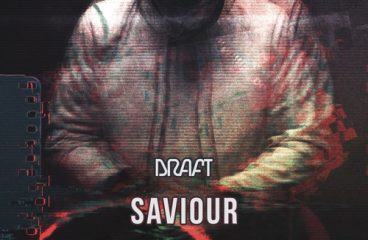 Draft Delivers a Gut-Punch on 'Saviour'