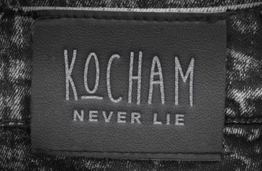 KOCHAM's latest deep house tune is a must for your library!