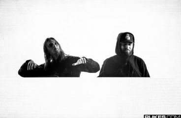 MUST LISTEN: Zeds Dead Unleash Raw New Drum n Bass Single from New Album