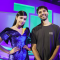 "R3HAB Ventures into the Pop Realm with New Crossover Track ""I Luv U"" with Sofia Carson!"