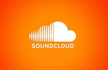 SoundCloud Reverses Decision To Limit Uploads After Massive User Backlash