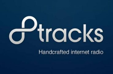 Streaming Platform 8tracks Announces Shut Down After 11 Years