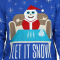 Walmart Pulls Cocaine-Related Ugly Christmas Sweater
