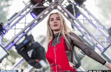 Your EDM's Top 40 Artists To Watch In 2020