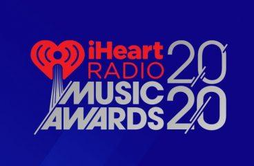 2020 iHeart Music Award Nominees Include Diplo, Kygo, Marshmello…