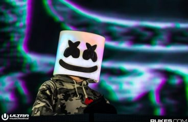 2020 iHeartRadio Music Awards Nominees Include Marshmello, Diplo, The Chainsmokers & More