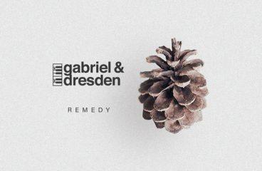 Gabriel & Dresden Announce New Album, 'Remedy'
