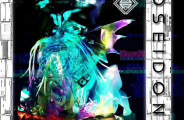 """""""Poseidon"""" by Phulti is a must have for any dubstep lover !"""