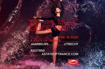 A State Of Trance Launches New Merchandise Line Ahead Of ASOT Utrecht 950