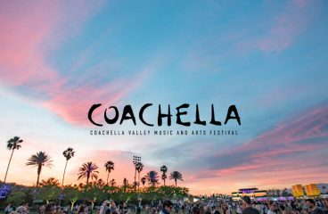 Coachella Releasing 20-Year Anniversary Documentary