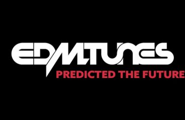 Five Past EDMTunes Editorials That Predicted the Future