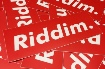 I Just Figured Out What Riddim Is & It's Trash