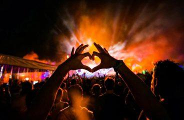 Influential DnB DJ Dies At 50