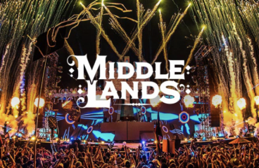 Insomniac's Middlelands Might Be Returning In 2021