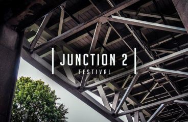 Junction 2 Festival Drops Complete 2020 Official Lineup