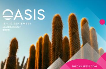 Oasis Festival 2020 – Dates Announced & More