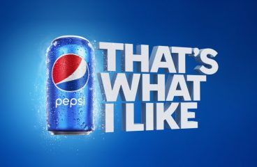 Pepsi Changes Up Slogan & Taps Into EDM with New 2020 Ad Campaign