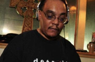 Renown Detroit Dum 'n' Bass DJ Mark David Fisher Dies at Age 50