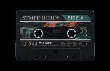 STMPD RCRDS Release Their End Of The Year 2019 Mixtapes