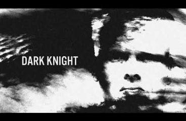 VNTM – Dark Knight EP