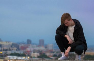 Whethan Returns And Is Here To 'Stay Forever'
