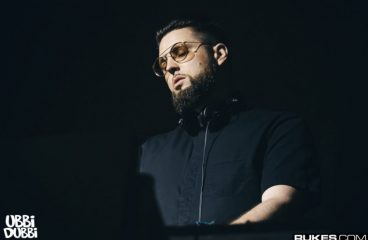 Tchami's Label CONFESSION Drops New Compilation for the New Year
