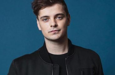 Episode 16 of Season 4 of The Martin Garrix Show is here!