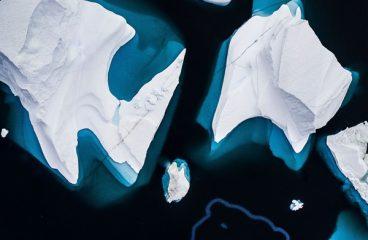 MORTEN Releases Polar