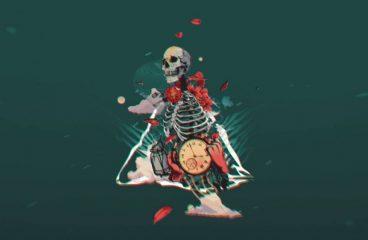 "SoDown and Megan Hamilton are ""Right On Time"" – EDM Joy | EDM Music Blog, Festivals & Electronic Dance Music News"