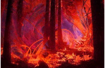 "RMA brings explosive progressive vibes on his latest Ensis Records release ""Burn"" with Mert Gökmen on vocals"