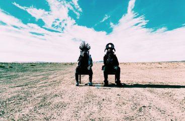 Bósa Takes Us Off The Grid – EDM Joy   EDM Music Blog, Festivals & Electronic Dance Music News