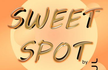 """Get your retro vibes on with Atom of Soul's latest release """"Sweet Spot"""""""