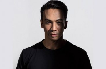 """Laidback Luke unveils remix pack for """"Can't Hold My Tongue""""!"""