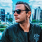 "Sam Feldt presents debut release on his Heartfeldt Records, ""Hold Me Close""!"