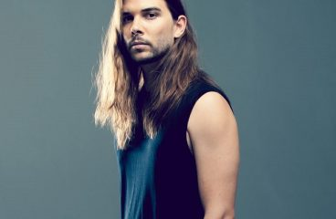 """Seven Lions releases the """"Find Another Way"""" EP!"""