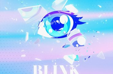 VASSY And ONEDUO Release Blink