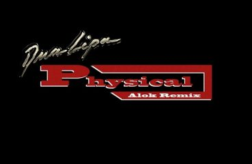 Alok Drops Official Remix Of Dua Lipa's Hit 'Physical'