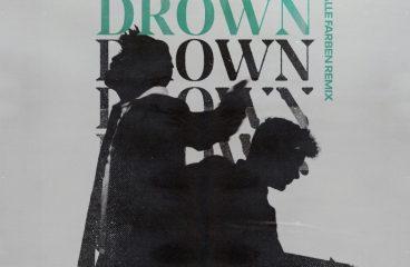 Alle Farben Is Next Up To Remix Martin Garrix's 'Drown'