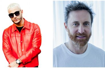 DJ Snake and David Guetta have a collaboration on the way!