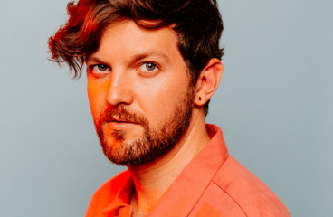 "Dillon Francis and BabyJake join forces for ""You Do You""!"